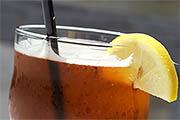 Craft Beer Gotham   Shandy Season: 5 Unique Beers to Pair With Lemonade   Drink Gotham