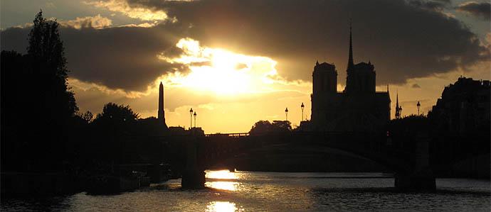 Paris on a Budget: 5 Bottles That Won't Break the Bank