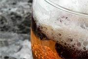 New Drink for Summer: Czech Sangria