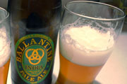 Craft Beer Gotham | Beer Review: Ballantine India Pale Ale | Drink Gotham